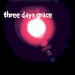 Three Days Grace - TV