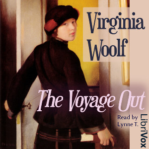 the_voyage_out_v_woolf_1910.jpg