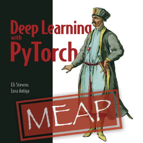 github.com-deep-learning-with-pytorch-dlwpt-code_-_2019-10-20_06-43-33