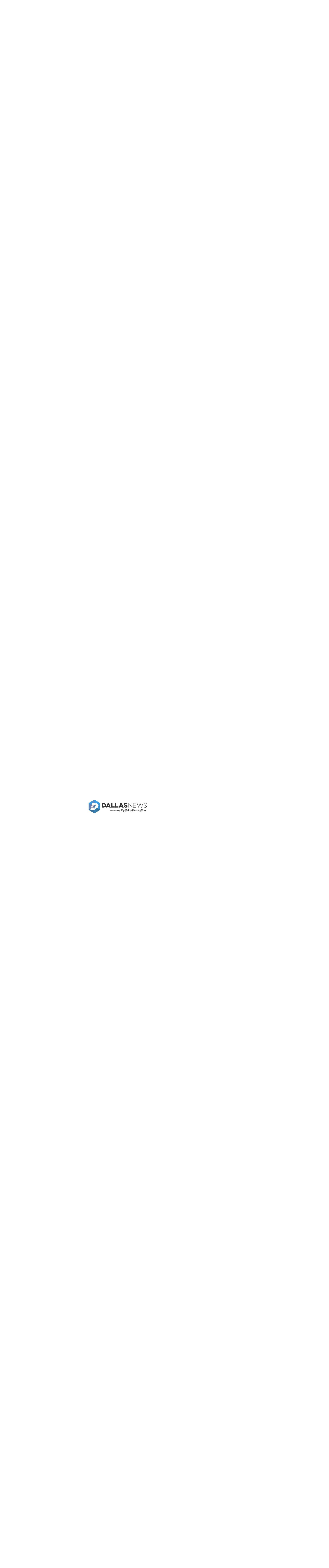 dallasnews.com at Monday Feb. 5, 2018, 11:03 a.m. UTC