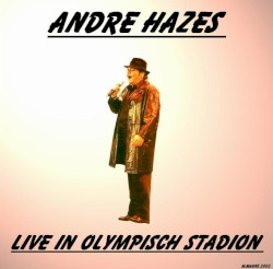 André Hazes - Het rode licht