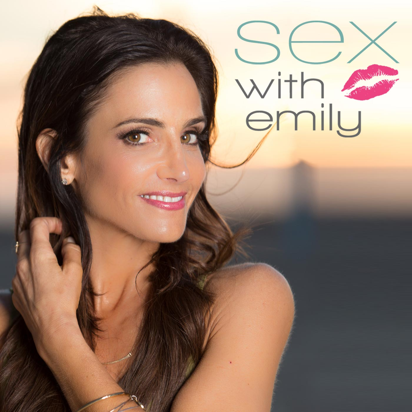 Holy Phone Sex, Batman! : Sex With Emily : Free Download
