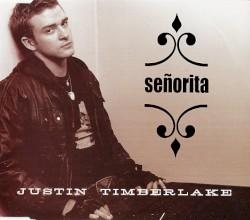 Justin Timberlake - Señorita (Radio Edit)