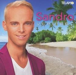 Sandro - Einfach So