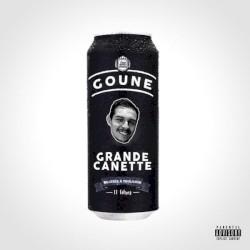 Goune - Led Zeppelin