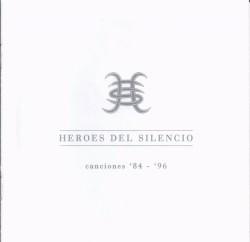 Heroes del Silencio - Opio