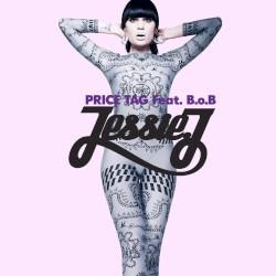 Pierre Cardin - Price Tag