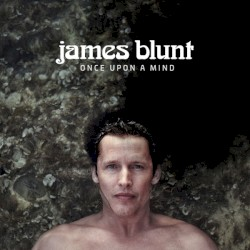 James Blunt - The Greatest