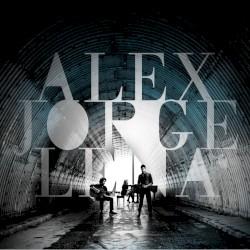 Alex, Jorge Y Lena - Estar Contigo
