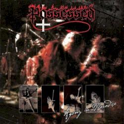Possessed - Exorcist