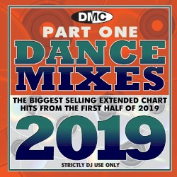 Panic! at the Disco - High Hopes (Gozzi Remix)