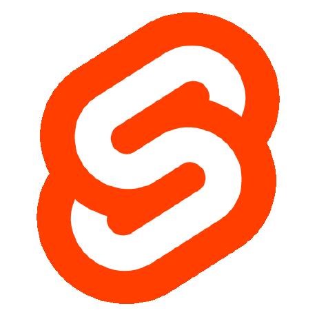 github.com-sveltejs-svelte_-_2019-11-25_05-58-38
