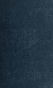 Cover of: A handbook of Latin literature | Rose, H. J.