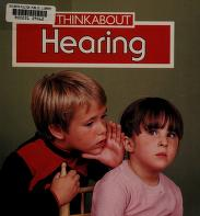Cover of: Hearing | Henry Arthur Pluckrose