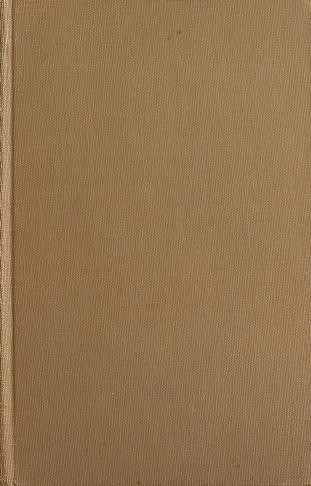 Cover of: History of the counties of Argenteuil, Que. and Prescott, Ont., from the earliest settlement to the present. -- by Thomas, Cyrus