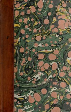 Cover of: A treatise on painting | Leonardo da Vinci